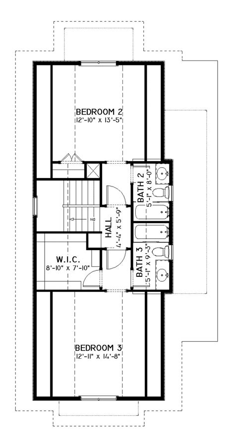 Houseplans And More | 100 houseplans and more 91 best florida house plans