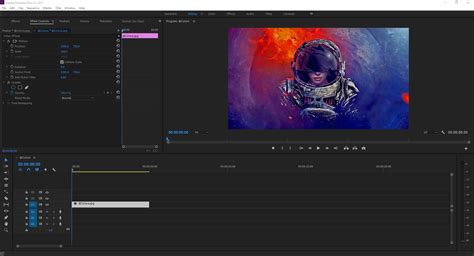 layout full video adobe premiere pro alternatives and similar software