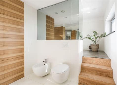 echtes holz badezimmer eitelkeiten gem 252 tliche badezimmer tagify us tagify us