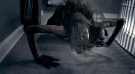 film hantu mama beberapa tokoh hantu yang menyeramkan dari film film horor