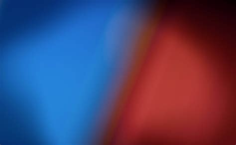 wallpaper blue red 21 red blue backgrounds wallpapers freecreatives