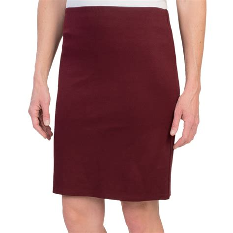 Banded Waist banded waist pencil skirt for 9081v save 90