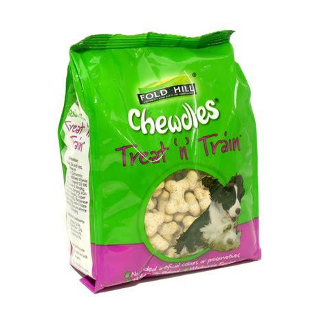 n treats chewdles treat n veterinary clinic armagh o reilly fee