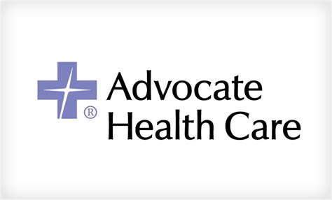 Mba Health Care Compliance Linkedin by Advocate Health Hit With Record 5 5 Million Hipaa Penalty