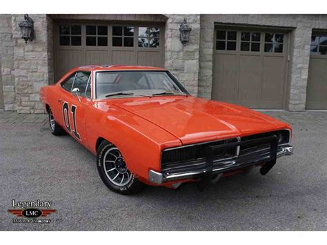 dodge charger cc 1969 dodge charger for sale classiccars cc 876525