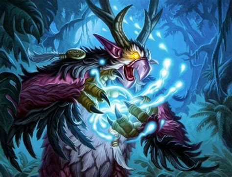 druid moonkin or astral form wow amino
