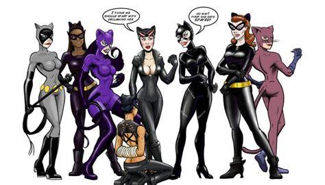 imagenes minimalistas de superheroes 9 cambios de look extremos de superh 233 roes batanga