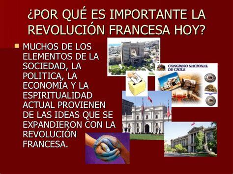 una revolucion en la revoluci 243 n francesa