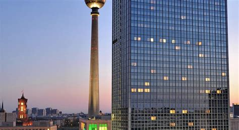 radisson berlin park inn park inn berlin alexanderplatz germany booking