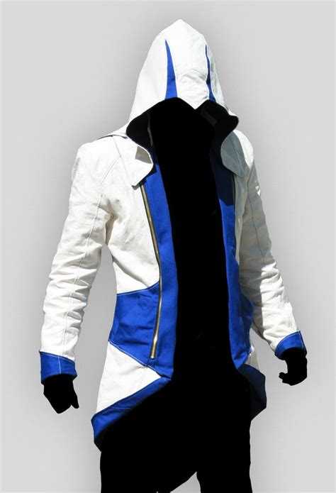 Ready Gan Jaket Assasin Jaket Parka Anime Modern Keren 17 best a images on costumes assassin and videogames