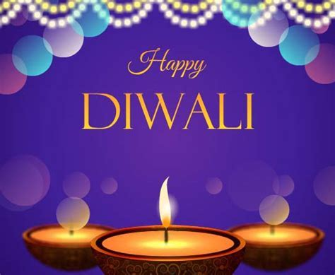 Story Of Diwali. Free Happy Diwali Wishes eCards, Greeting