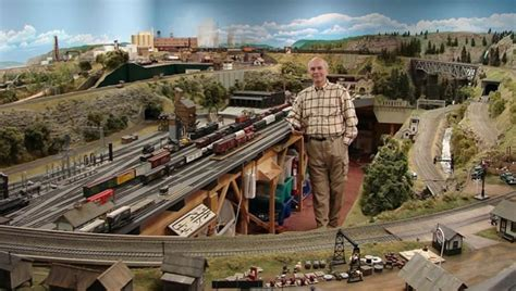 Free Blueprint Program Online getting started in s s scale sig