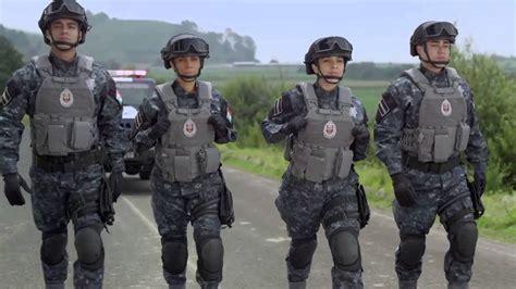 aumento salarial a policia federal ao 2016 sueldos de la policia federal 2016 hay aumento de salario