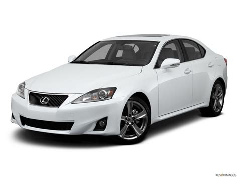 2013 Is250 Lexus by 2013 Lexus Is 250 Photos Informations Articles