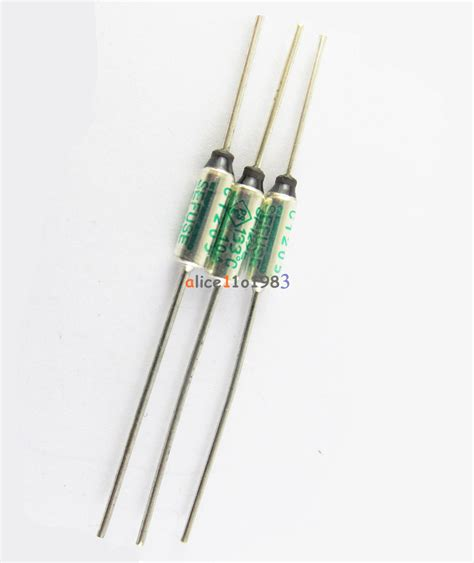 microwave diode price samsung microwave diode 28 images thermal cutoff diode 28 images samsung microwave magnetron