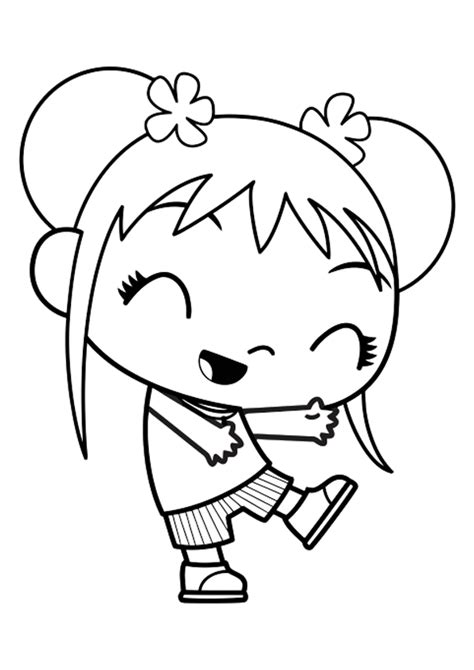 rintoo coloring pages coloring home