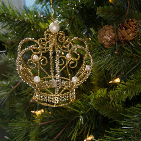pearl christmas tree ornaments best place to buy cheap
