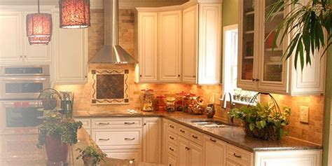 Kitchen Tuneup by Kitchen Tune Up Franchise Information