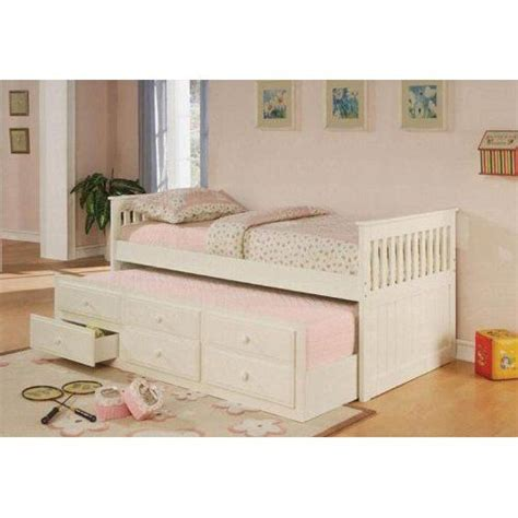 ikea beds for kids style daybed with trundle ikea and there are 6 drawer