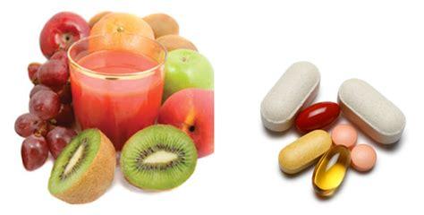 alimenti contro radicali liberi radicali liberi contro integratori e antiossidanti
