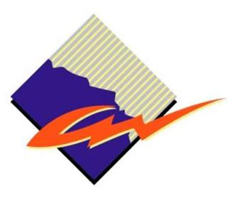 chambres des metiers du var chambre de commerce2 vector logo vector libre descarga