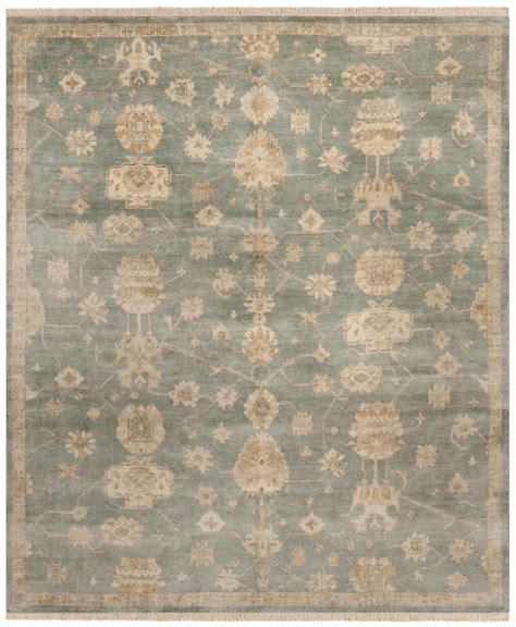 Safavieh Wiki oushak rugs for sale rugs ideas