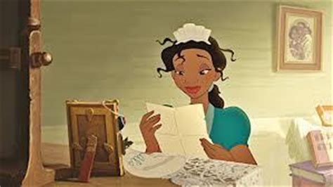 imagenes good morning princess countdown best quotes by a disney princess tiana top