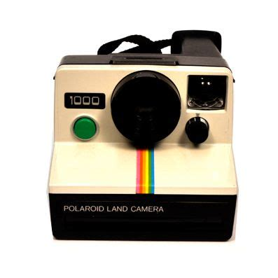 polaroid sale 25 best ideas about polaroid for sale on