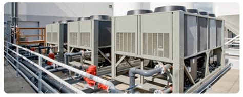 Hvac Images Pictures