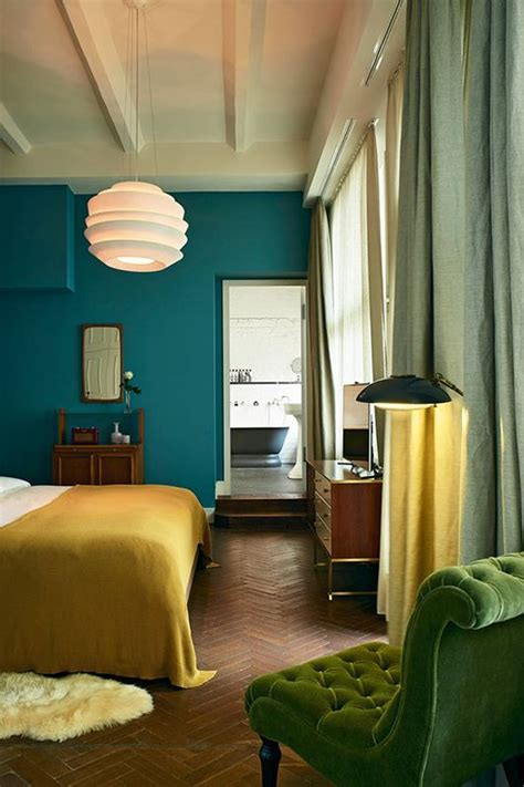 25 best ideas about teal walls on teal bedroom walls teal rooms and teal paint colors
