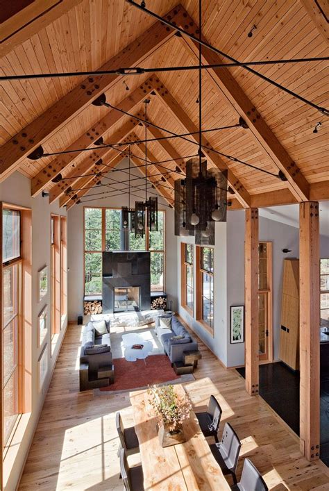 house plans with vaulted ceilings 2018 cathedral ceiling highlights what they are and how to make the most of them