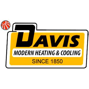 Modern Heating And Plumbing by Heating And Air Conditioning Contractors Norristown
