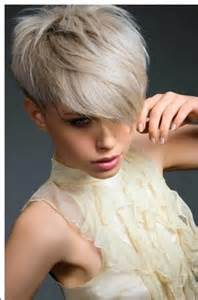 platinum hairstyles for hairstyles pixie short hairstyles platinum pixie short