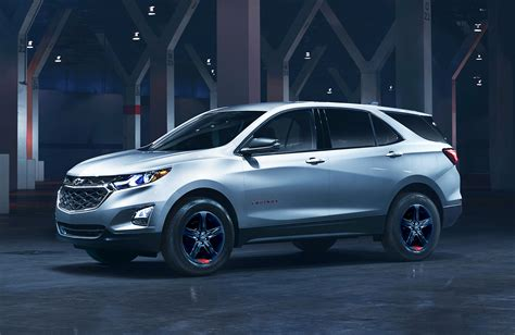 best site for car reviews 2018 chevrolet equinox new car release date and review