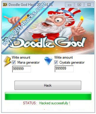 doodle god cheats abc order make use of our doodle god hack update