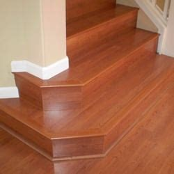 adc flooring flooring berryessa reviews yelp