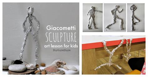 famous artists projects  children nurturestore