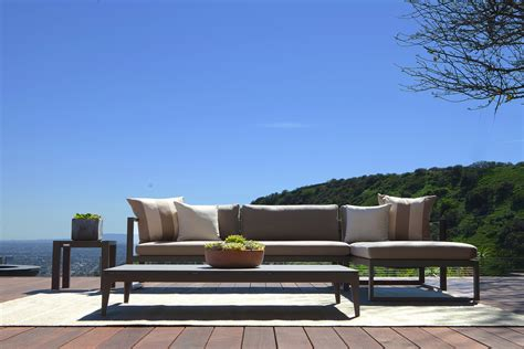 best place to buy outdoor patio furniture 100 best place to buy patio furniture los angeles