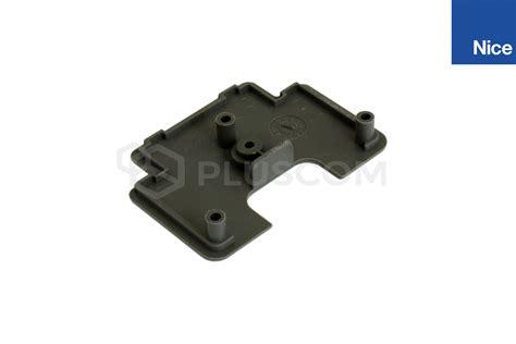 Power Grandeur Ga 4540 cover robus run ppd0601 4540