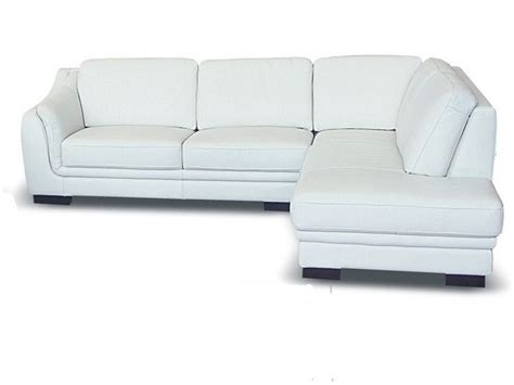 Small L Shaped Sectional Sofa Small L Shaped Sofa Home Design Ideas