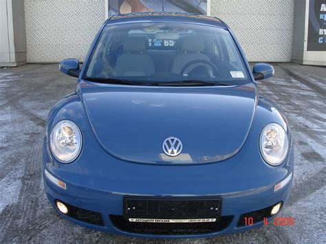how petrol cars work 2007 volkswagen new beetle interior lighting 2007 volkswagen new beetle photos 2 0 gasoline ff automatic for sale