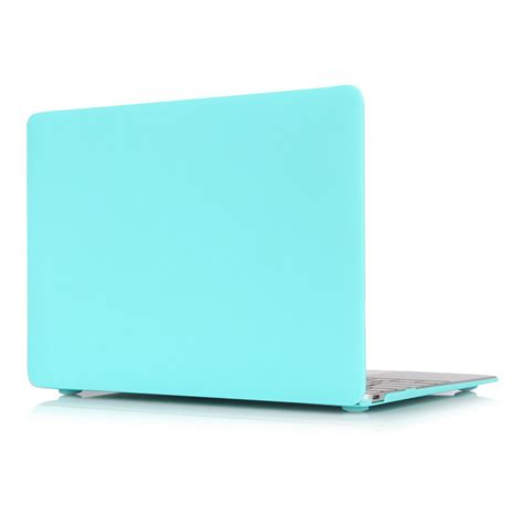 Apple Macbook Air Retina rubberized for apple macbook air pro retina 11