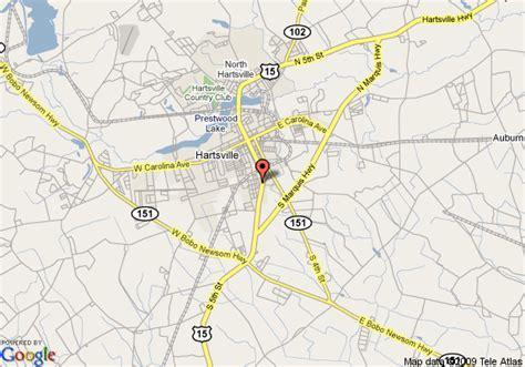 Comfort Inn Hartsville Sc by Comfort Inn Hartsville Hartsville Deals See Hotel