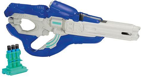 Holo Blaster boomco halo covenant carbine blaster ebay