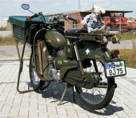 125ccm Motorrad Fahrzeugbrief by Hercules Lastboy Umr 252 Stung Zum Motorrad