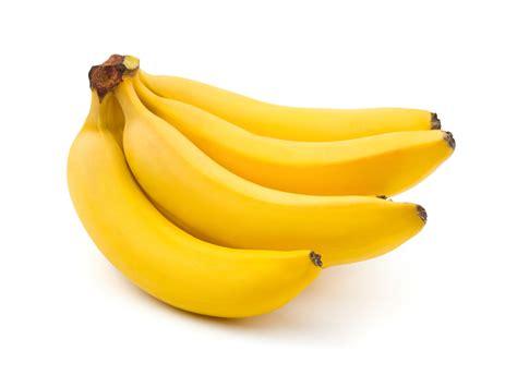 Sweet Banana banana flavoured sweet popcorn 3kg bags