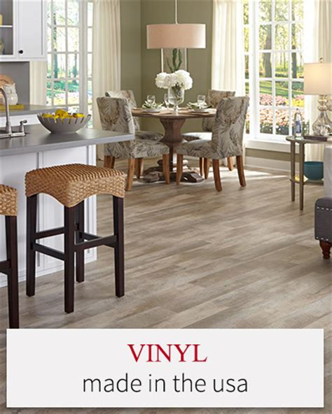 top 28 vinyl plank flooring made in usa laminate