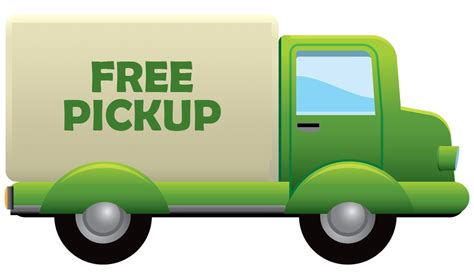 pick up couches free habitat for humanity of martin county donate
