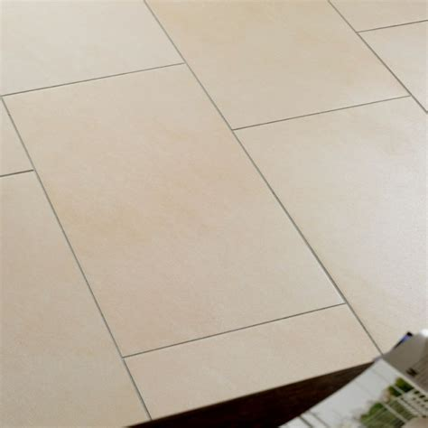 villeroy and boch tiles for bathrooms villeroy boch bernina tile 2390 45 x 90cm uk bathrooms