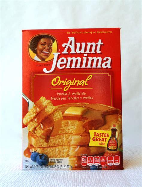 best pancakes mix jemima pancake mix recipe for one person besto